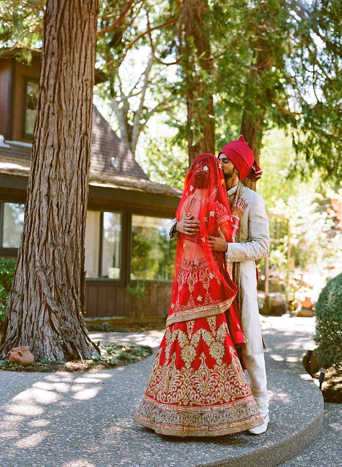 7-outdoor-indian-wedding-ceremony
