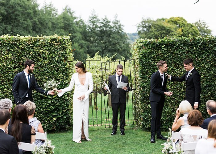 8-intimate-garden-wedding
