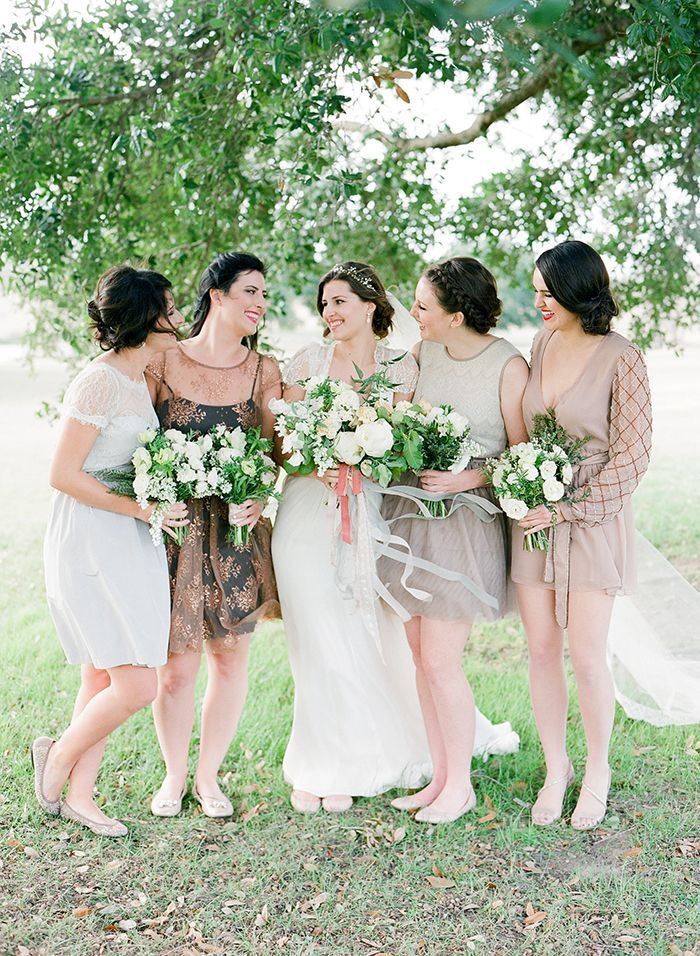 8-simple-neutral-bridesmaid-gowns