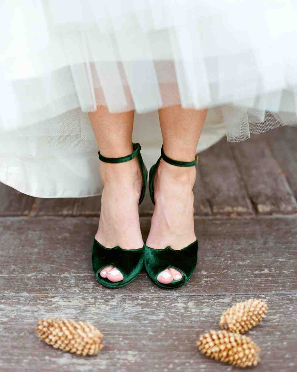 8-winter-wedding-shoes