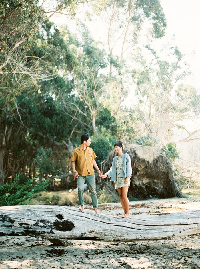 9-big-sur-weddings