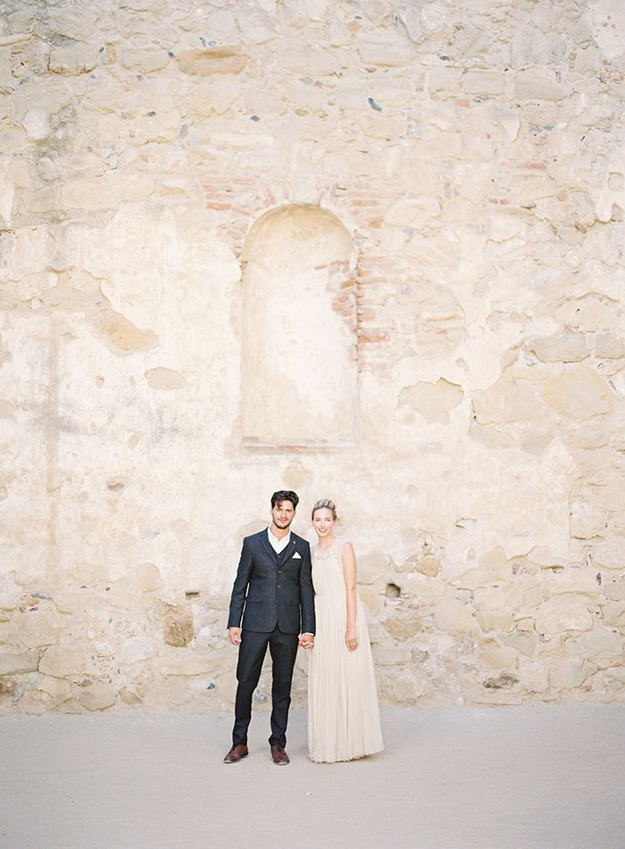 9-california-mission-wedding-inspiration