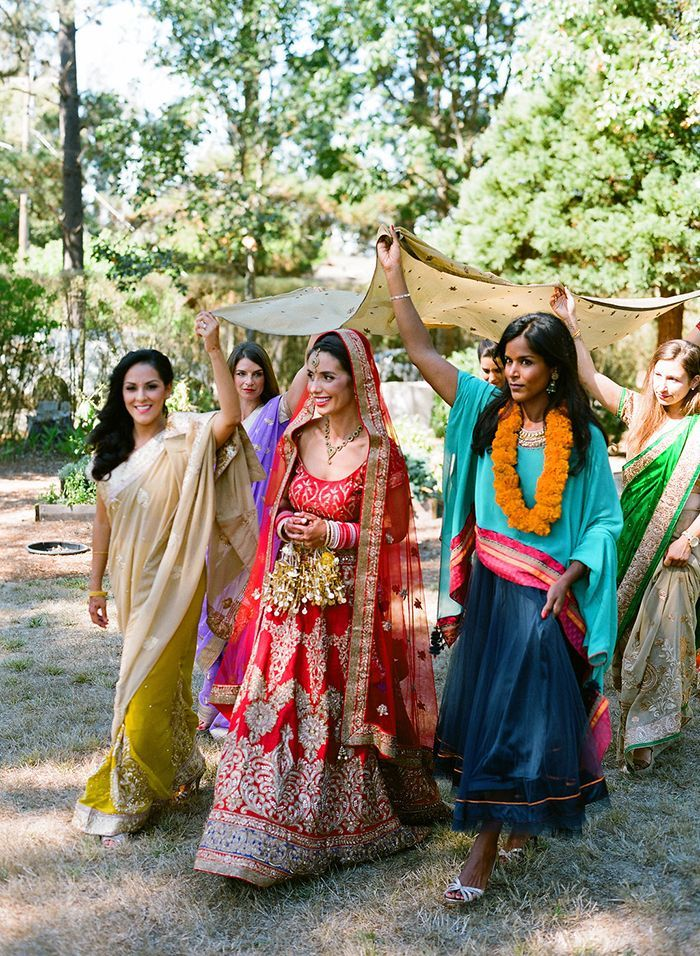 9-intimate-indian-wedding-ceremony