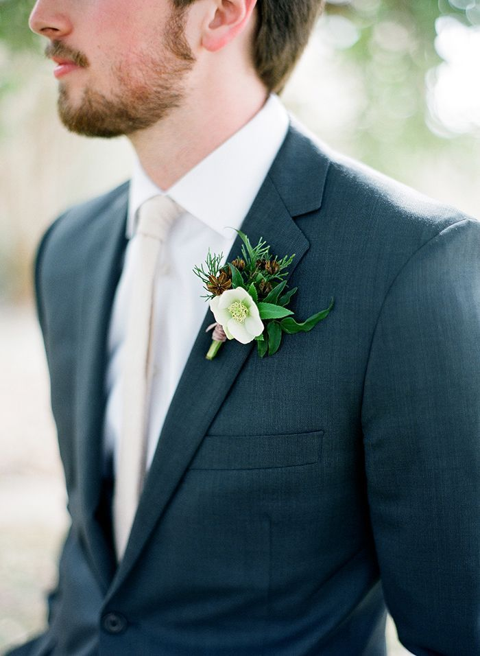 9-navy-green-white-wedding