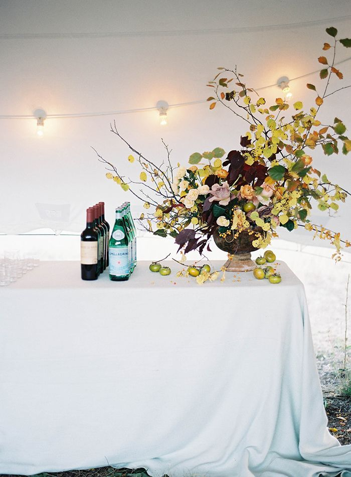 9-organic-whimsical-wedding-ideas