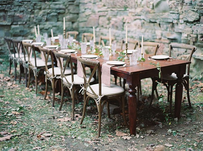 9-simple-outdoor-wedding-reception-ideas