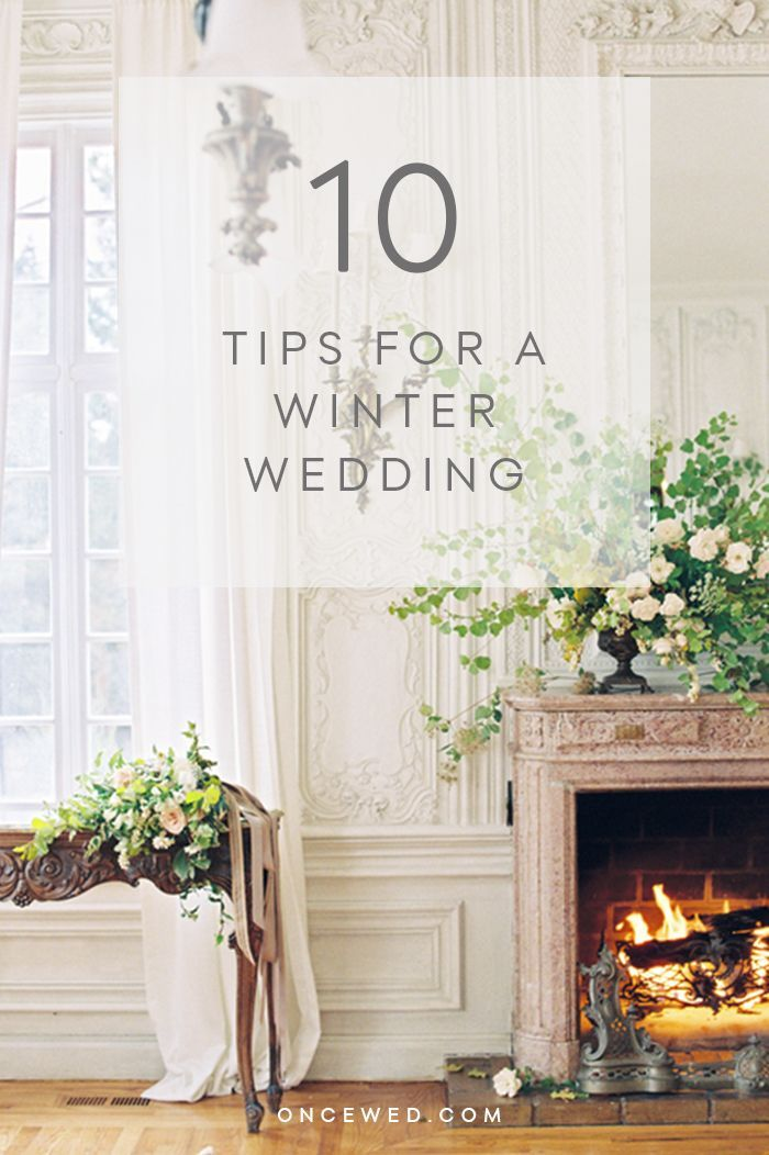 WinterWeddingTips_TitleGraphic_Edited