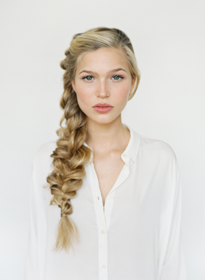 romantic-loose-side-braid-tutorial