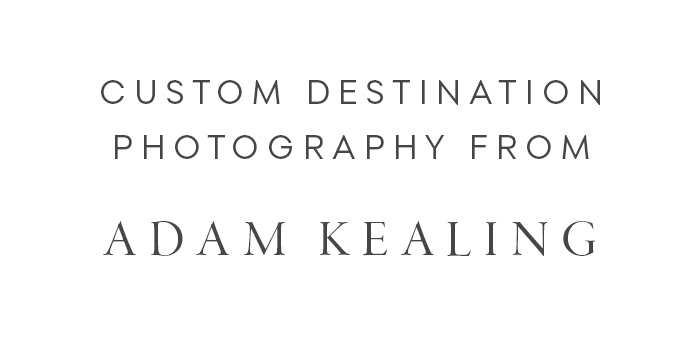 1-adam-kealing-photography