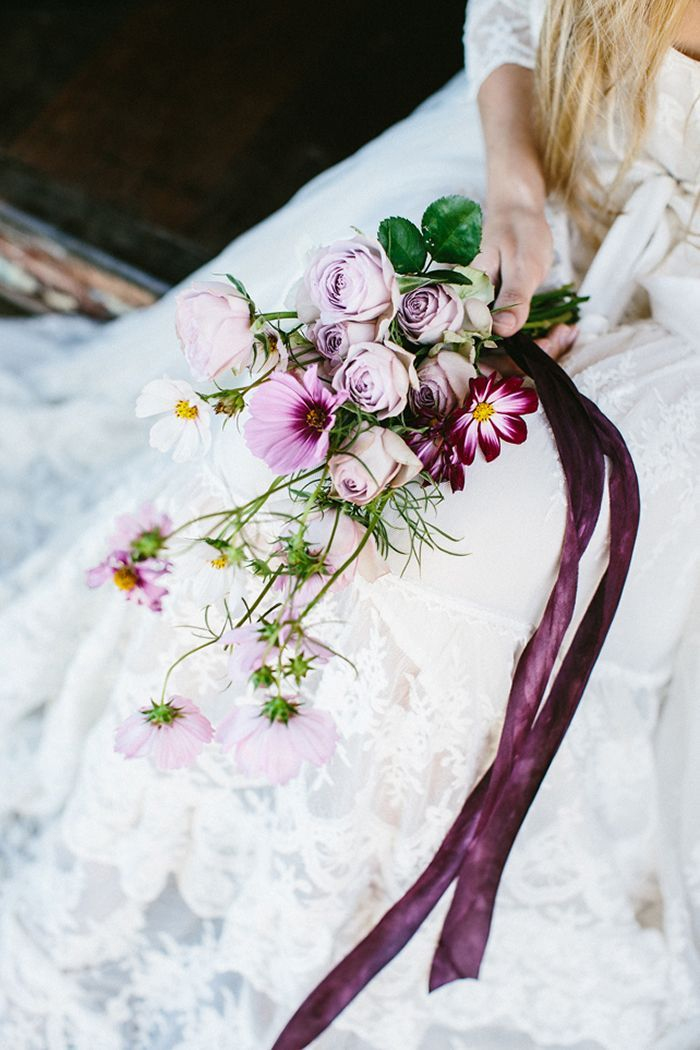 1-bold-purple-wedding-inspiration