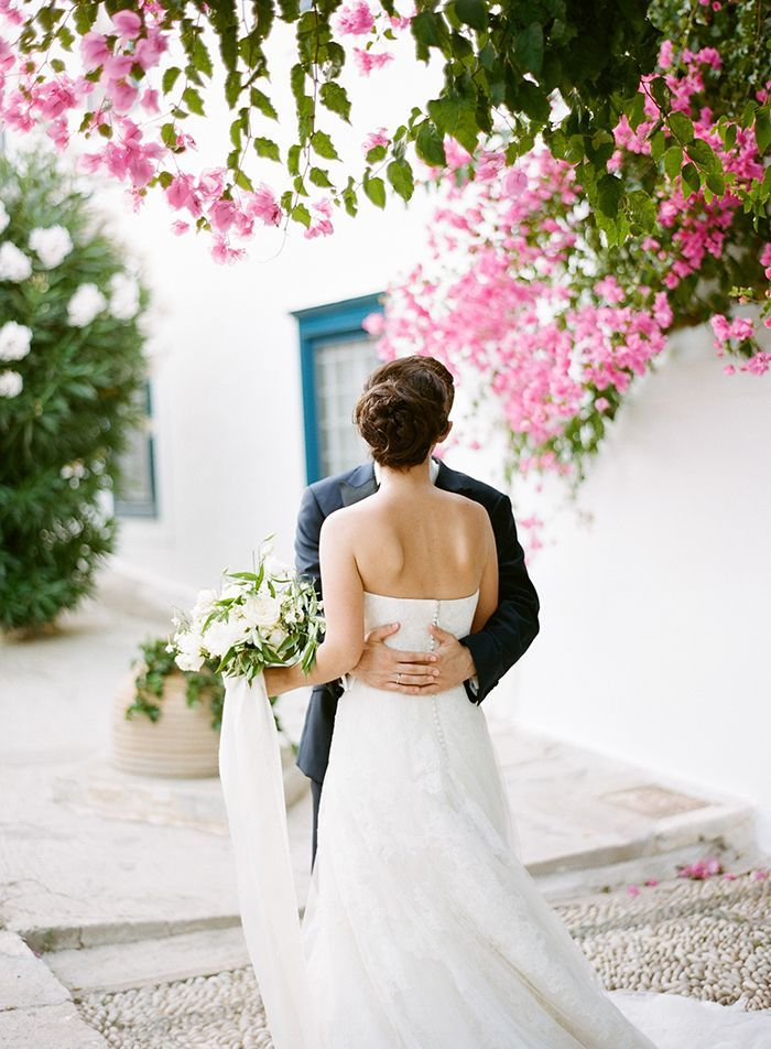 1-greece-destination-wedding-ideas