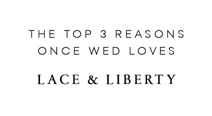 1-lace-liberty-wedding-ideas
