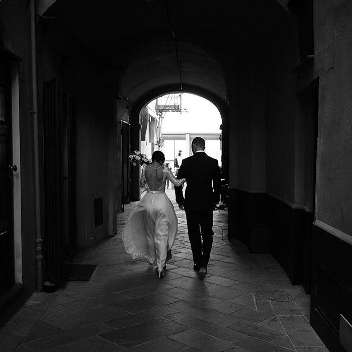 1-laidback-destination-wedding-italy