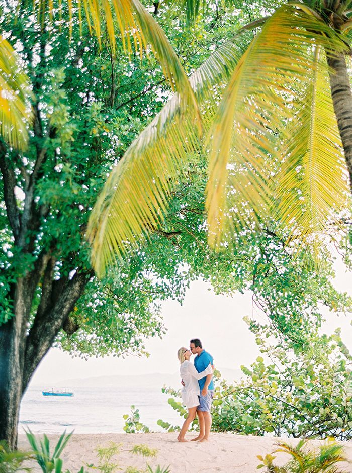 1-tropical-destination-wedding