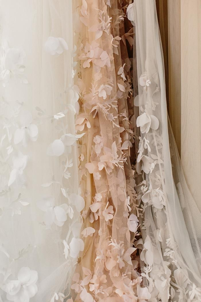 10-vintage-inspired-blush-wedding-gowns