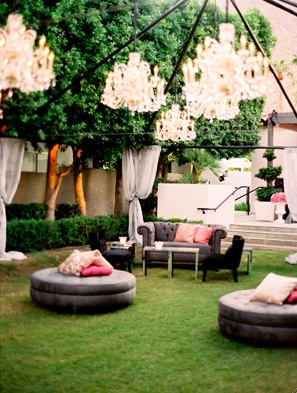 11-outdoor-chandelier-wedding-decor-lounge