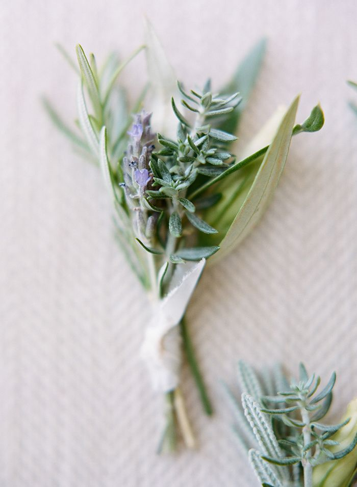 11-soft-organic-wedding-ideas