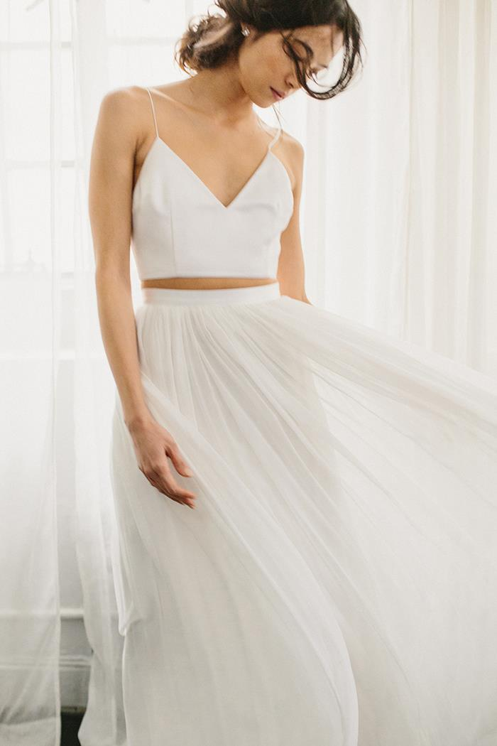 11-two-piece-modern-wedding-dress
