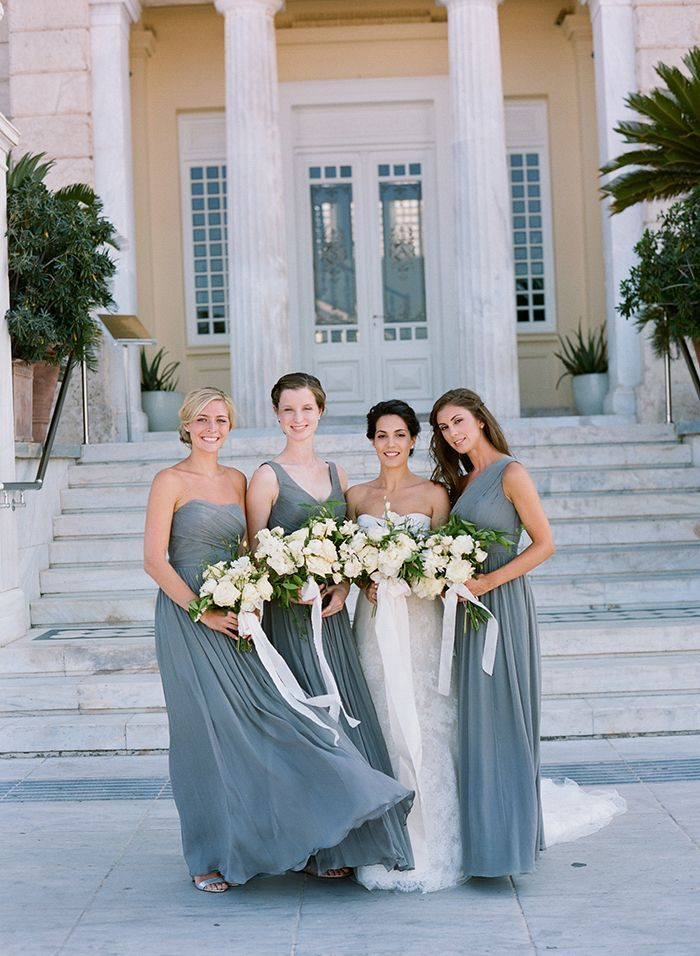 12-grey-white-green-wedding