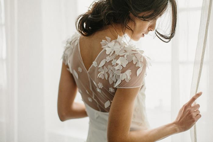 13-illusion-back-wedding-gown