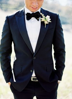 14-elegant-reception-setting-groom