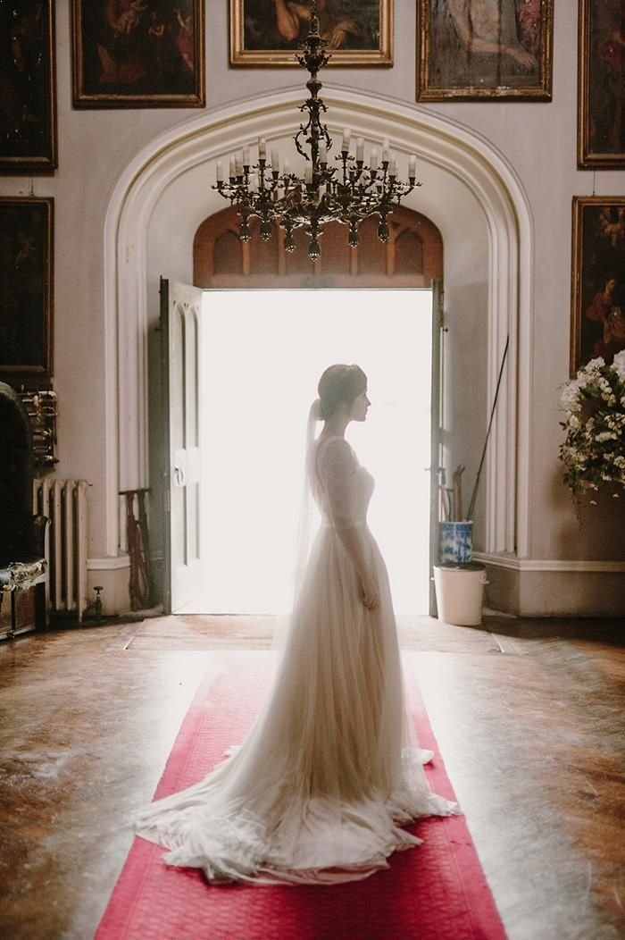 15-breathtaking-bridal-portrait