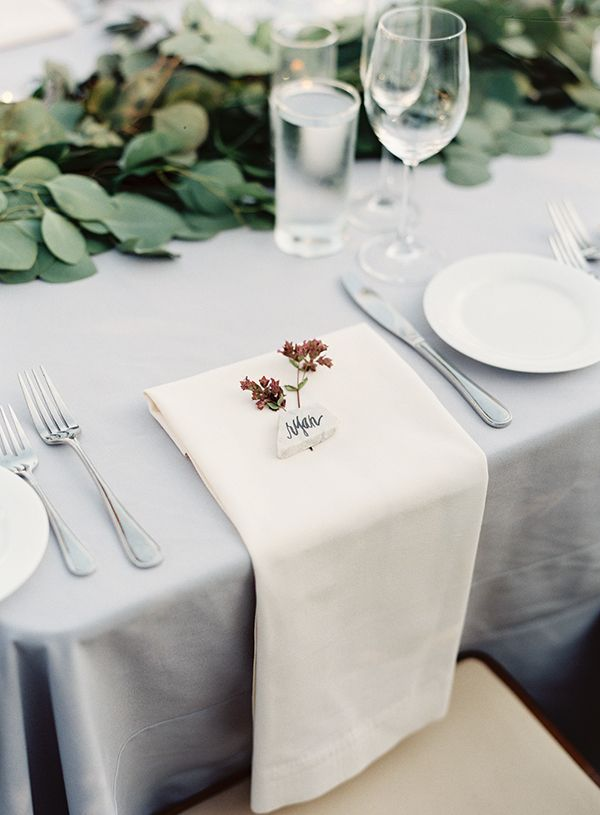 15-flower-place-setting