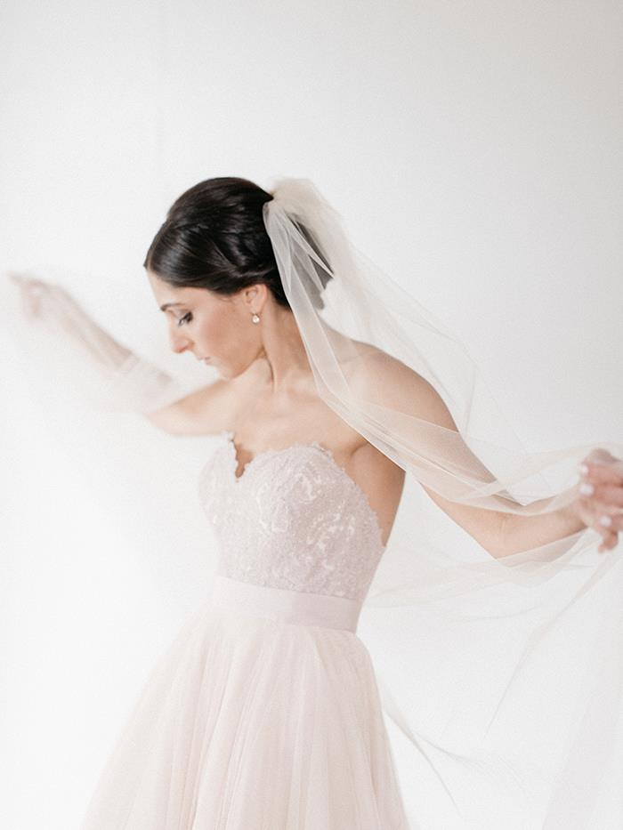 15-romantic-blush-wedding-gown