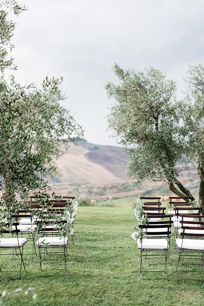 16-green-natural-outdoor-wedding-ceremony-ideas