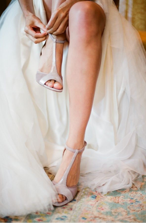 17-lavender-wedding-shoes