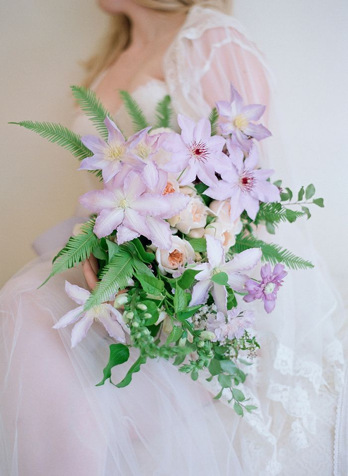 18-lavender-purple-bouquet
