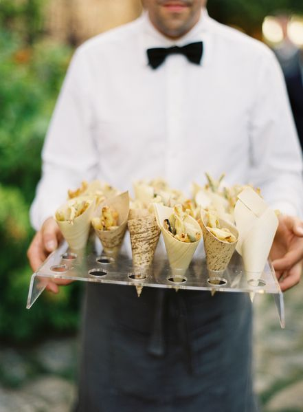 19-wedding-reception-snacks