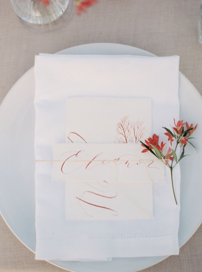 2-custom-wedding-calligraphy