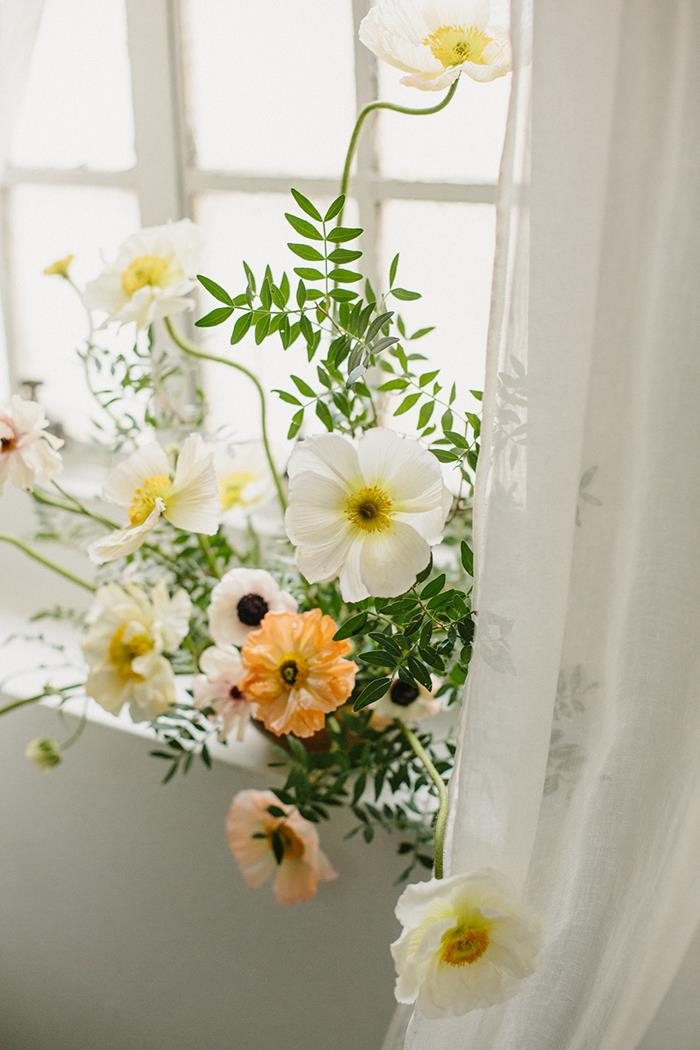 2-spring-inspired-wedding-ideas