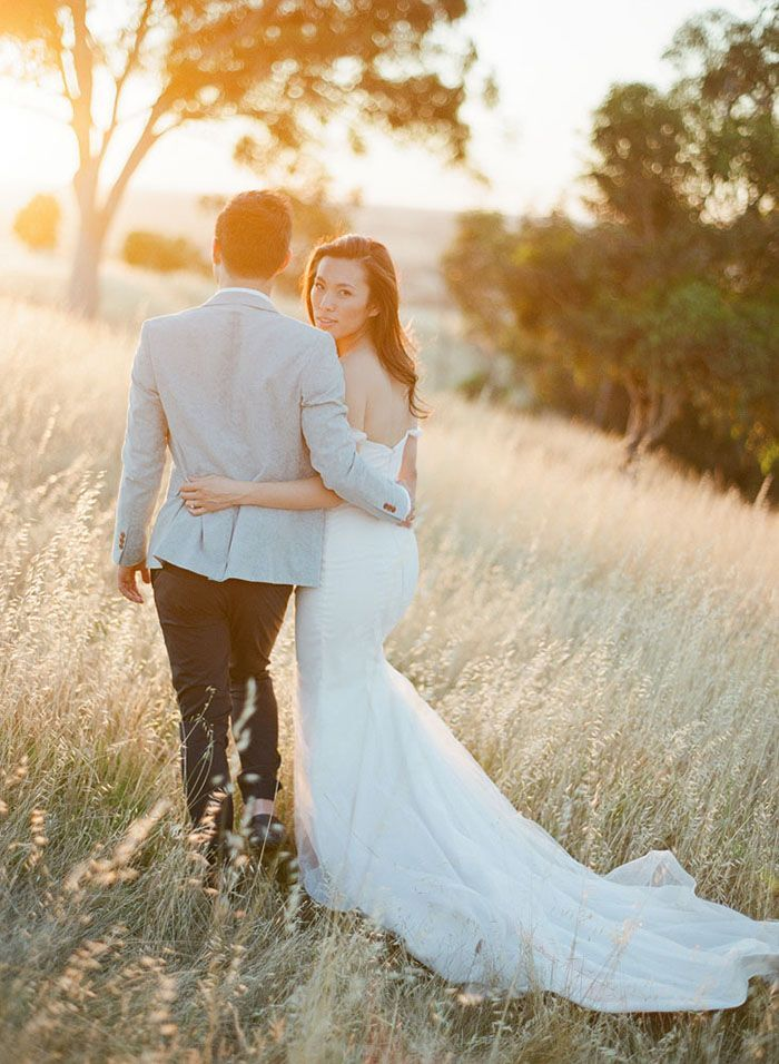 20-sunset-wedding-inspiration