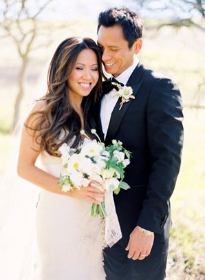 21-jose-villa-outdoor-california-wedding