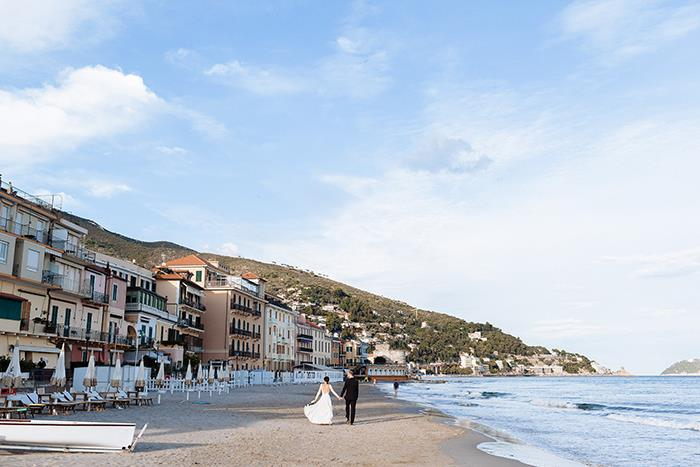 22-italy-coastal-destination-wedding