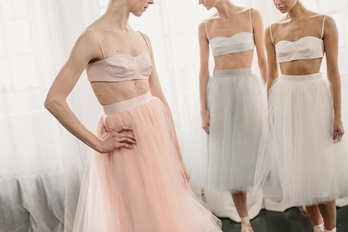 24-ballerina-inspired-wedding-gown-alexandra-grecco