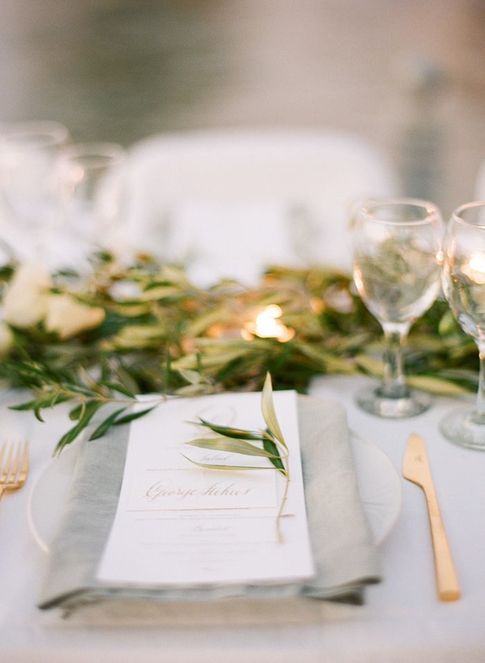 24-grey-green-gold-wedding-reception
