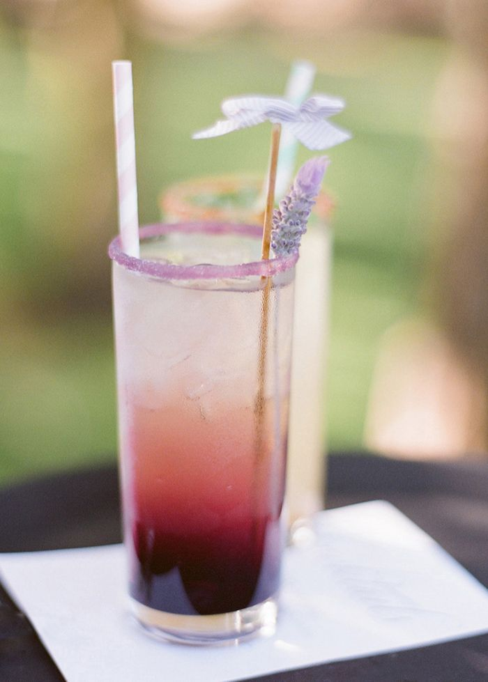 24-lavender-wedding-cocktail