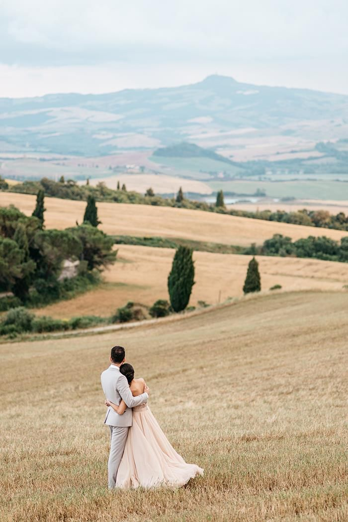 28-breathtaking-italy-destination-wedding