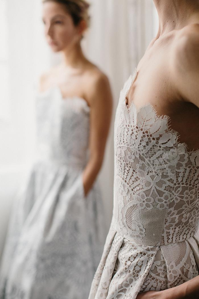 28-modern-lace-wedding-gown