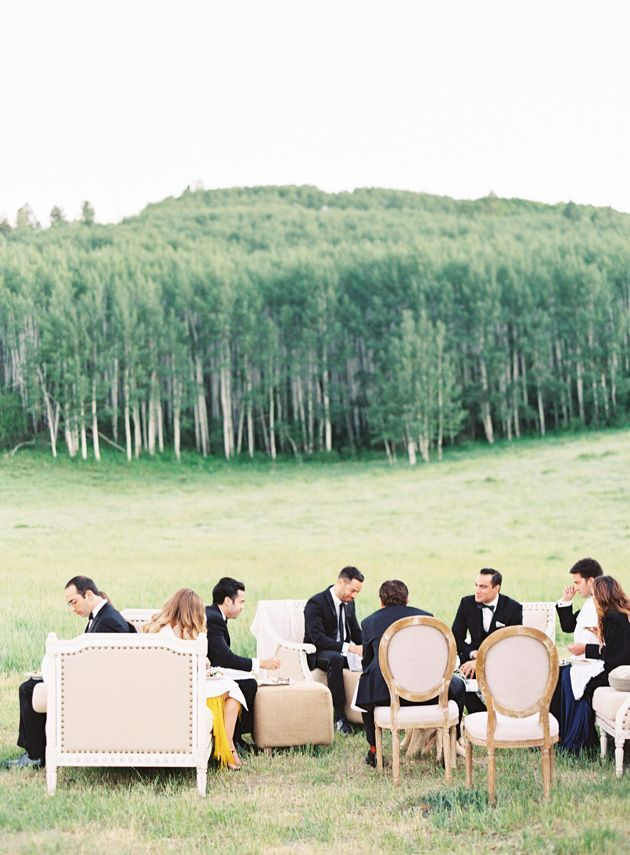 3-aspen-wedding-lounge-idea