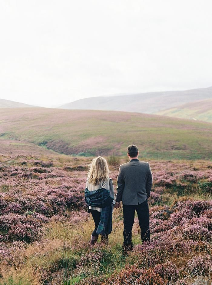 3-scotland-wedding-inspiration