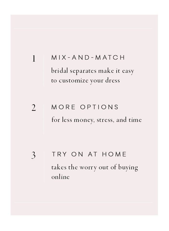 3-wedding-gown-shopping-tips