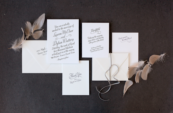 3-wedding-stationary