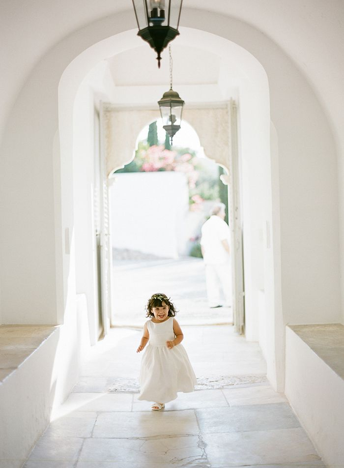 3-white-greece-wedding