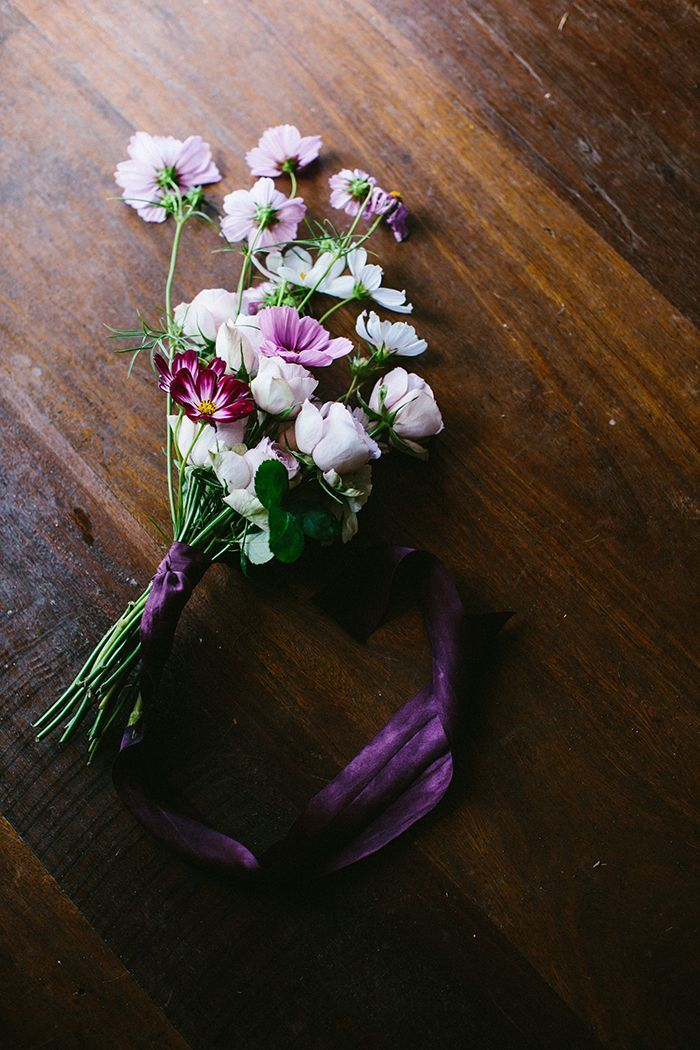 4-bold-purple-whimsical-wedding-bouquet