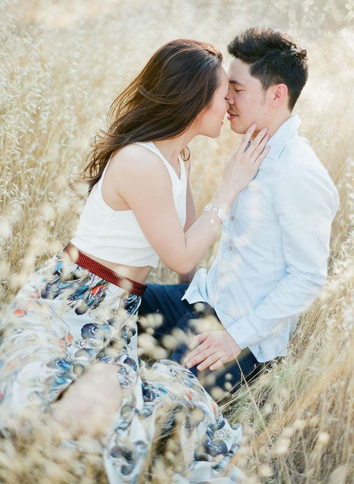 4-outdoor-engagement-session-ideas