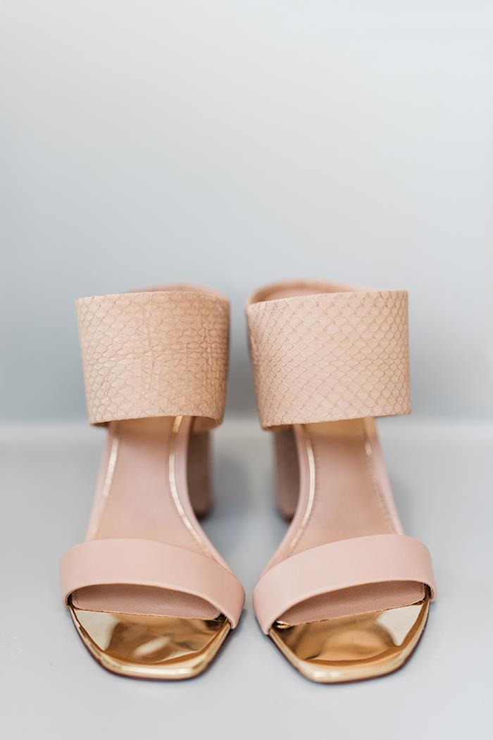 4-peach-wedding-shoes